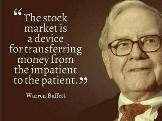Fantastic-Warren-Buffett-Quotes
